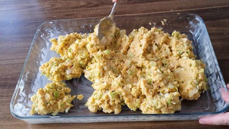 Patatesi Böyle Çok Seveceksiniz 2